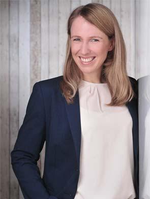 Sonja Blöcker